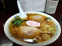 Hiryu131014
