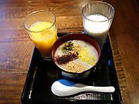 Breakfast131214