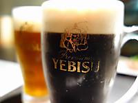 Beer131222