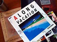 Longvacation131231