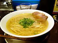 Yukiriya140112