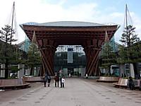 Kanazawa140209b