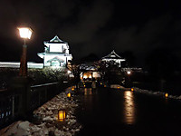 Kanazawacastle140209