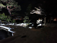 Kenrokuen140209b
