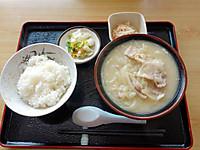 Tachibana140209