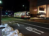 Toyama140210