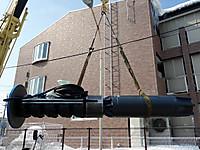 Yuya140225