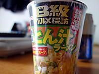 Tachibana1205050