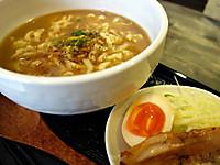 Yamacho140308