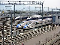 Express140504