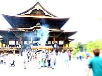 Zenkouji140503