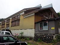 Sanada140608b