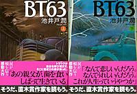 Bt63140613