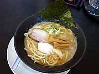 Gokuu140511