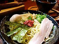 Takesan_itsuka