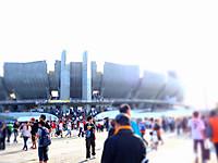 Stadium140902a