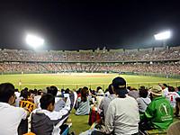 Stadium140902c