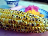 Corn140901