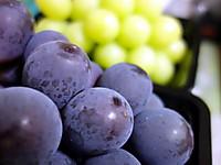 Grape140913
