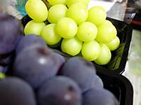 Grape140913b