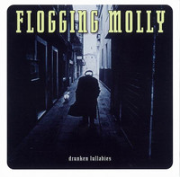 Floggingmolly141002