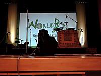 Worldbeat141013b
