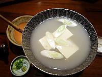 Tofu141101