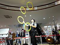 Juggling141116