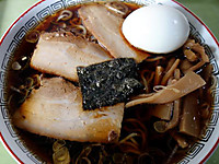 Fukuya141205