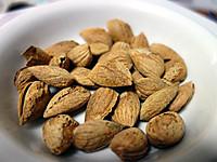 Almond150110