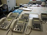 Telephone150207