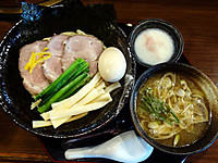 Sakuragi150404