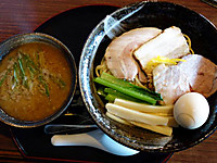 Sakuragi150502
