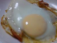 Egg150513