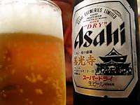Asahi150522