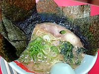 Yamaokaya150530b