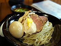 Sakuragi150809