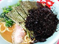 Yamaokaya150814