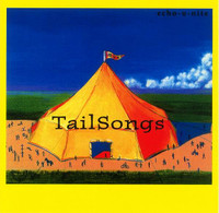 Tailsongs150819