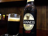 Guinness150826