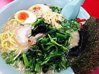 Yamaokaya150830