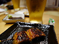 Sumiyoshi150912