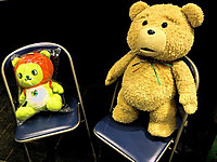 Ted150912