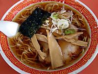 Shinasobataro150927