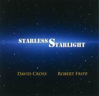 Starless151006
