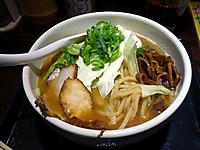 Yuiroku151206
