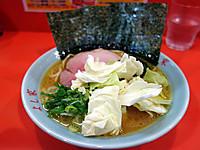 Yoshiya160111