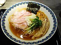 Syouki160206