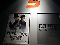 Sherlock160303