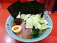 Yoshiya160408